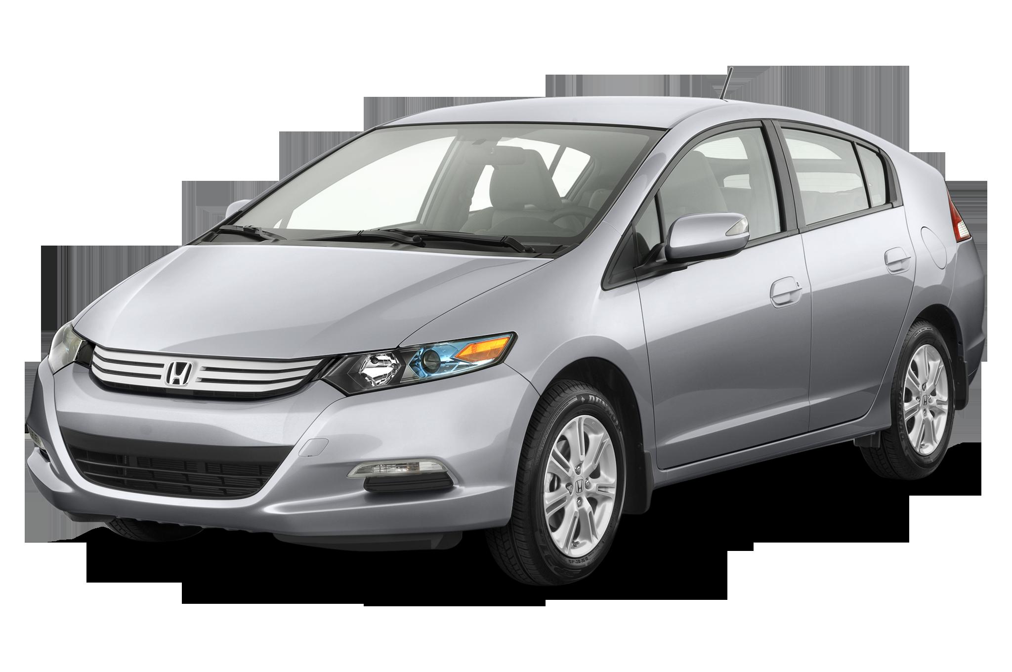 2010 honda insight fuel efficient cars hybrids and reviews rh automobilemag com Honda Insight Hatchback 2014 Honda Insight