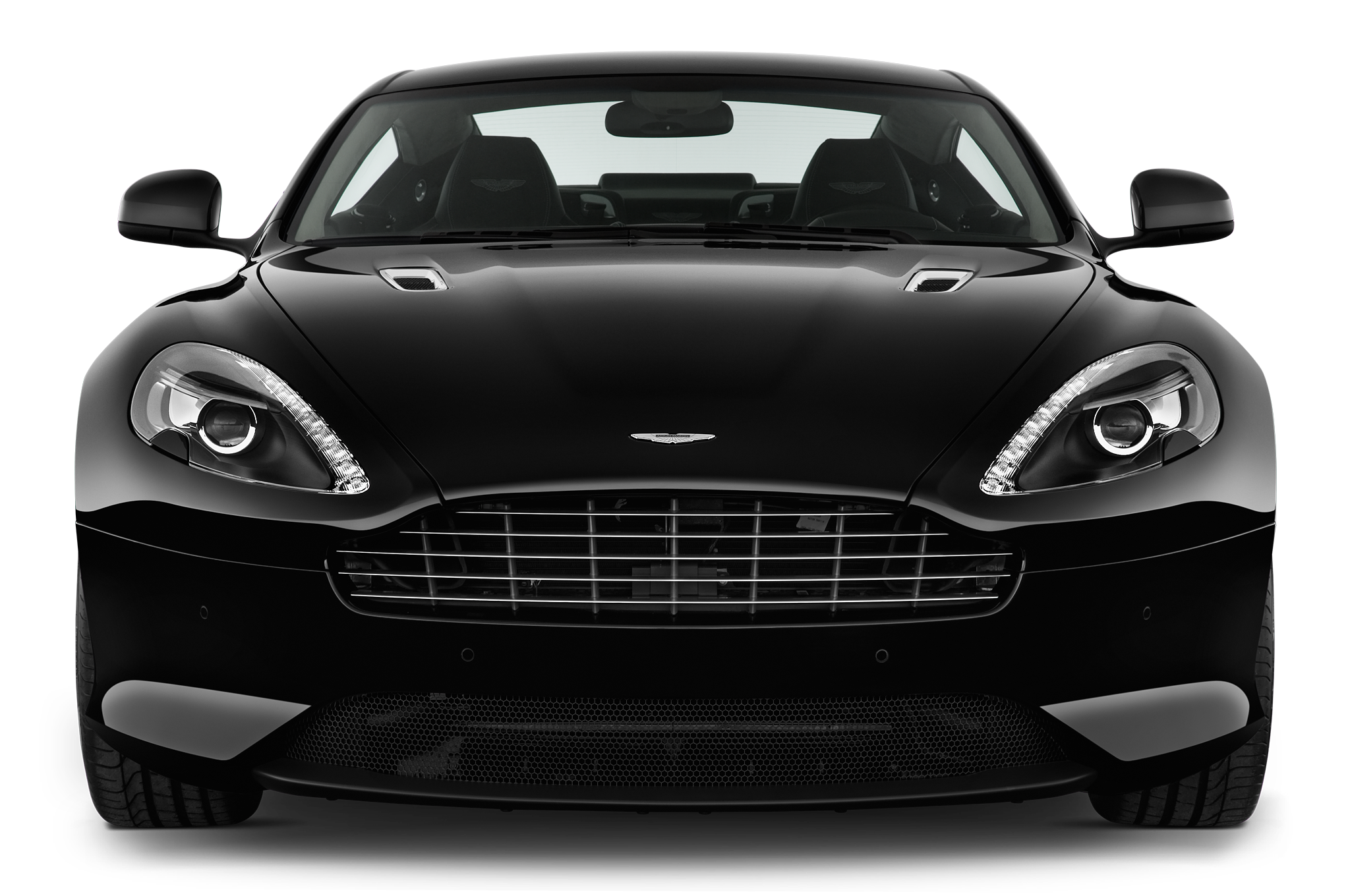 feature flick defining the purpose of the aston martin virage on ignition. Black Bedroom Furniture Sets. Home Design Ideas