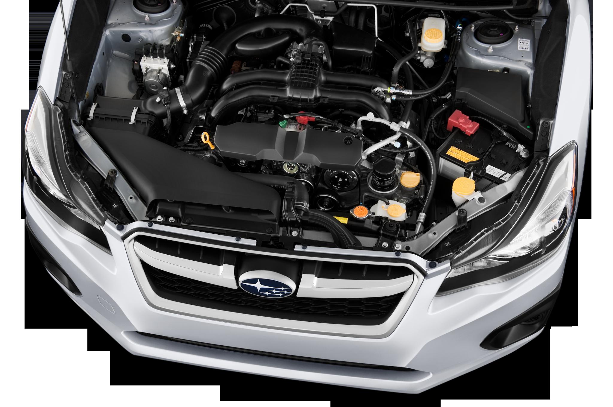 2012 Subaru Impreza Engine Diagram Just Another Wiring Blog Outback 2 0i Diagrams Source Rh 9 6 Ludwiglab De 2001