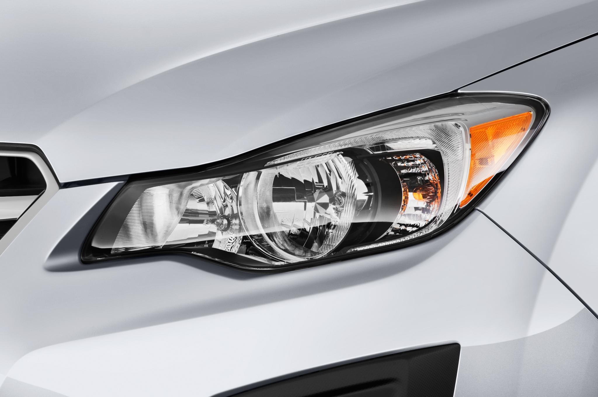 Feature Flick Subaru Puma Rallycross Team Makes A Smoky Introduction Cover Headlamp Satria Fu Gen3 24 80