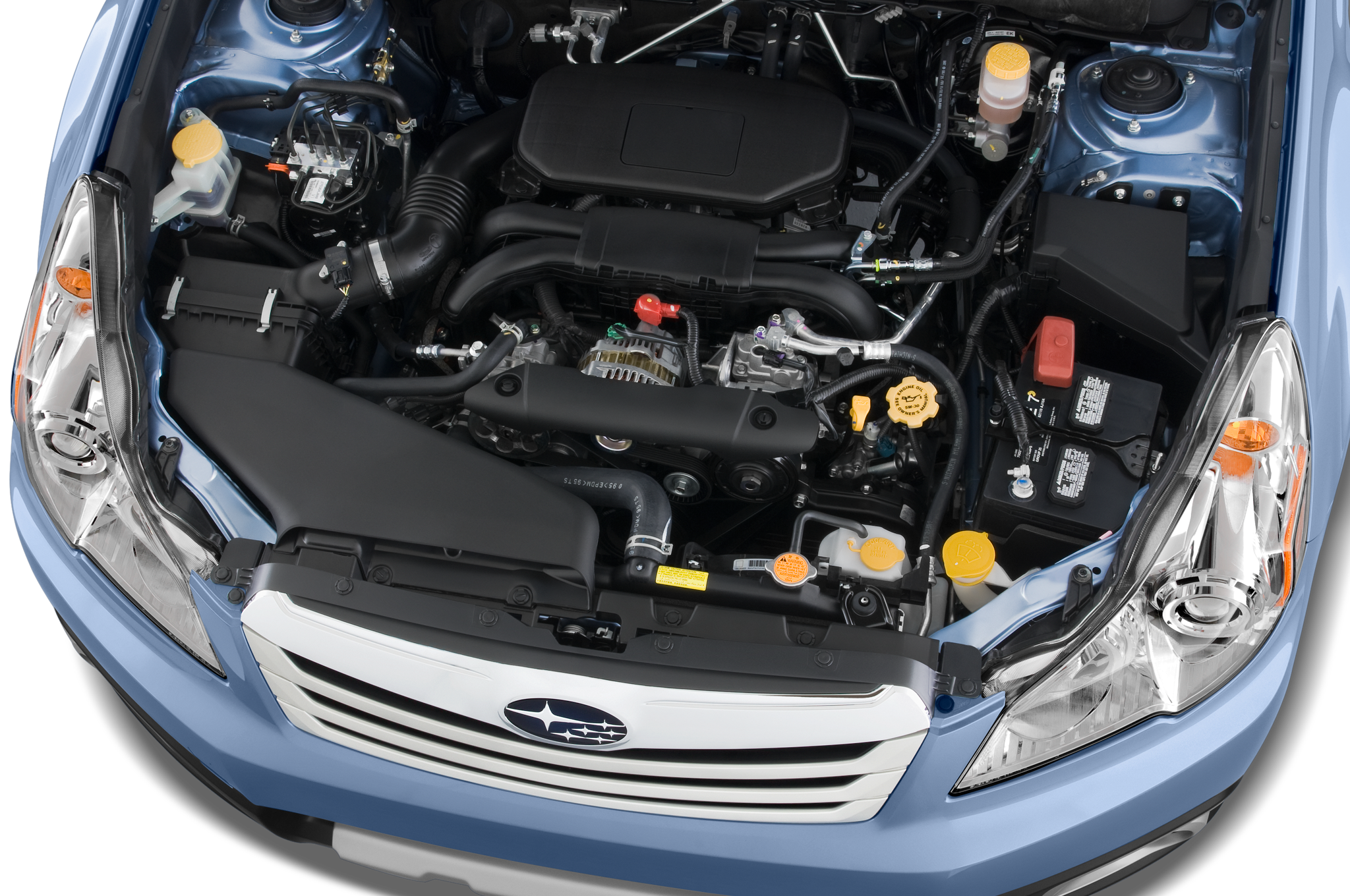 2010 Subaru Outback Engine Diagram - Data Wiring Diagram Update on flat-twelve engine, 2.5 chrysler engine diagram, subaru ef engine, 2002 subaru engine diagram, subaru wrx engine diagram, 2.5 nissan engine diagram, 2004 subaru engine diagram, subaru 2.5 timing marks diagram, flat-eight engine, flat-four engine, 01 legacy 2.5l timing diagram, subaru en engine, flat engine, subaru ea engine, flat-six engine, subaru legacy turbo engine diagram, wiring diagram, 2.5 jeep engine diagram, subaru forester engine diagram, 2.5 suzuki engine diagram, subaru er engine, subaru outback engine diagram,