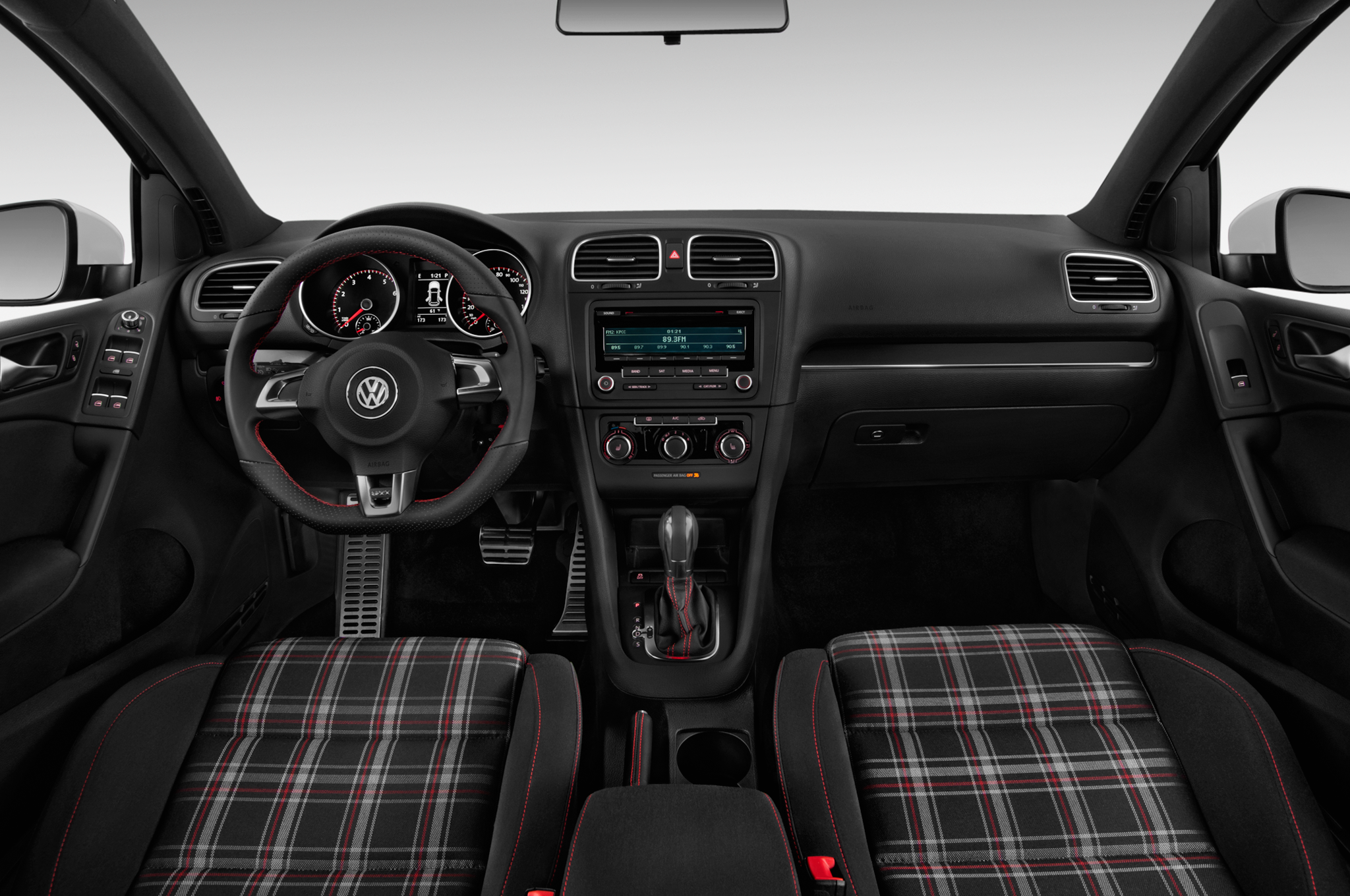 2013 volkswagen gti drivers edition 4dr hatchback specs and prices.