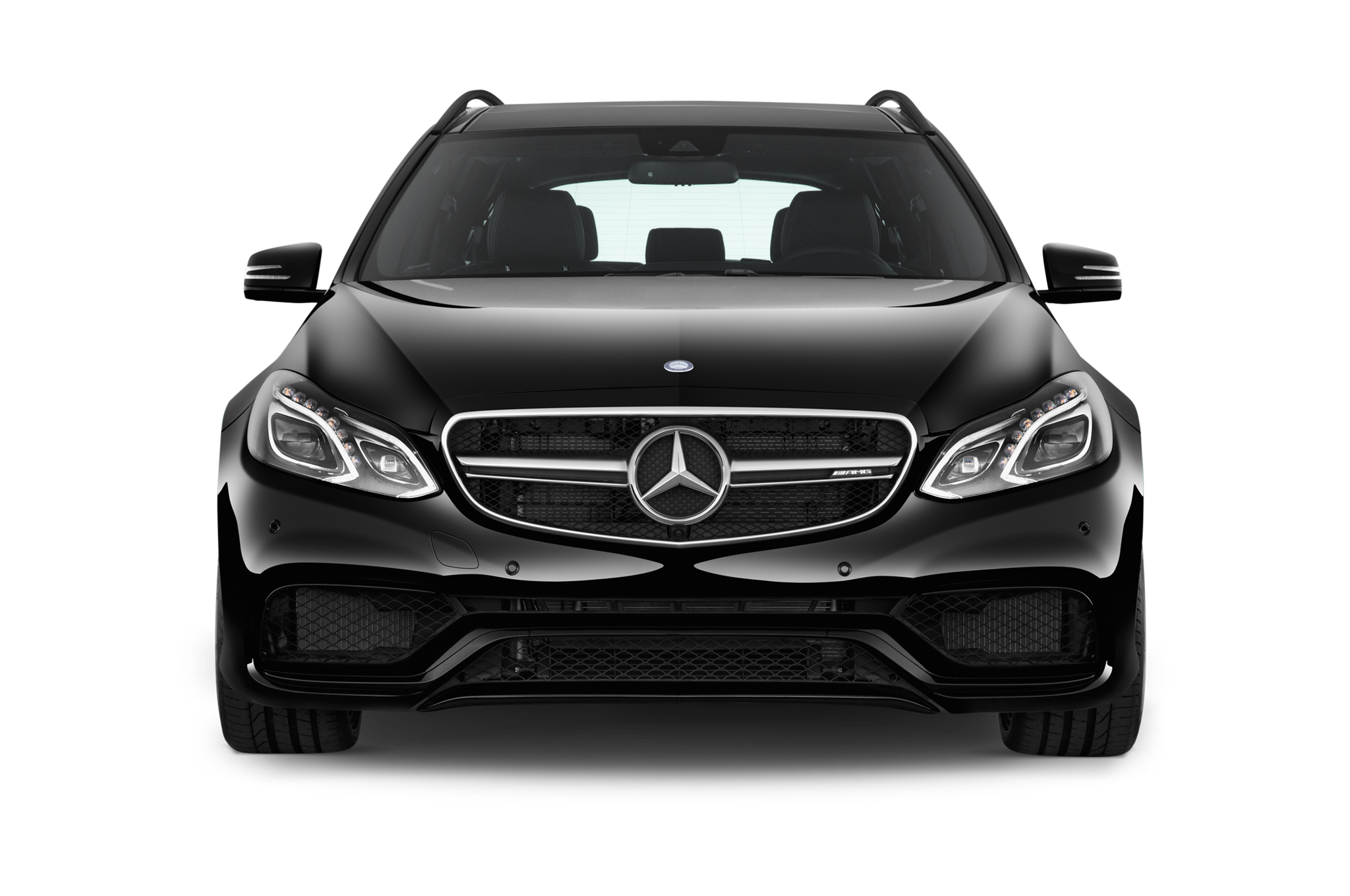 2014 Mercedes Benz CLS63 AMG Gains New E63 s S Model Trim and All