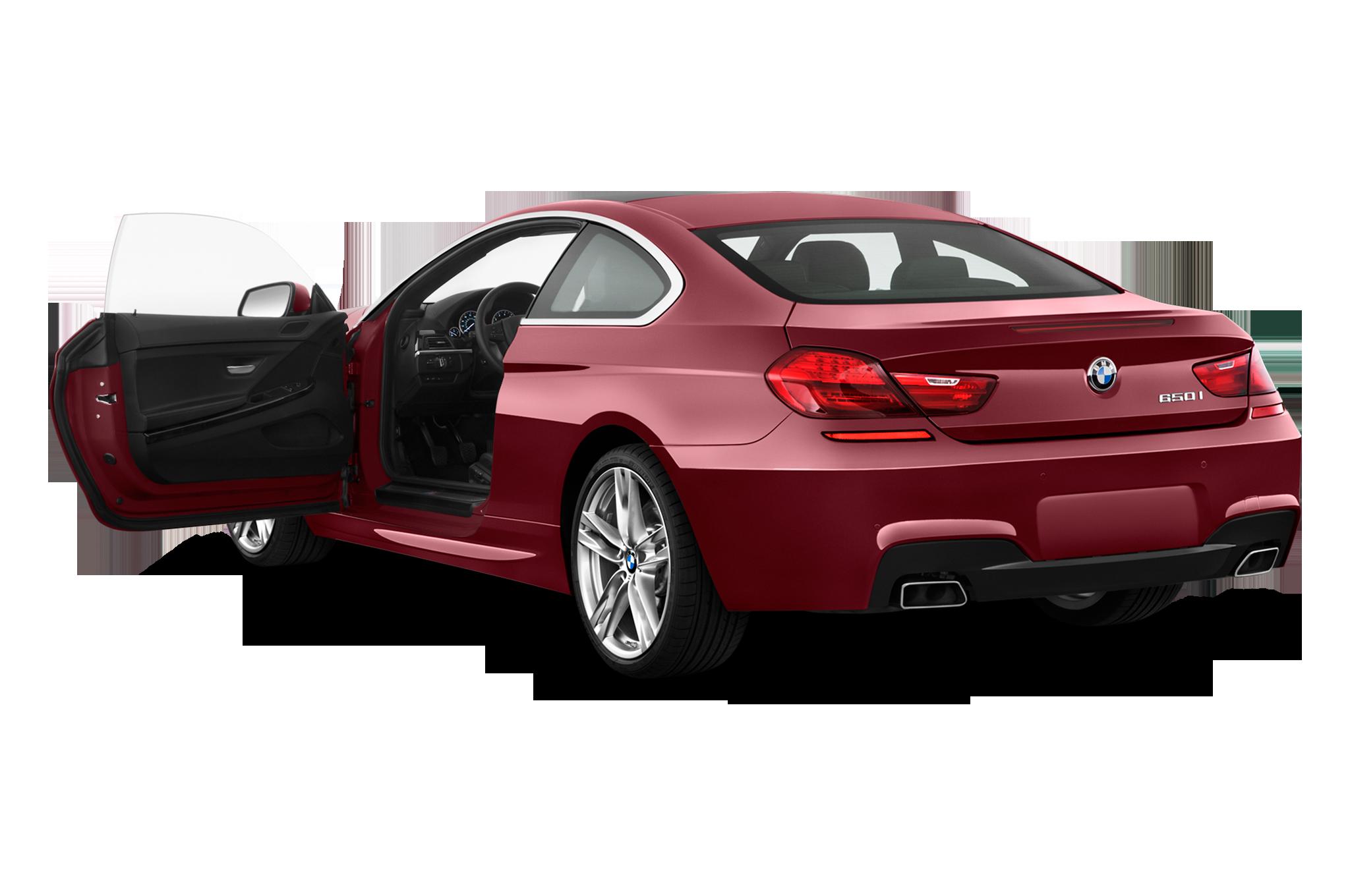 2015 bmw alpina b6 xdrive gran coupe review automobile magazine. Black Bedroom Furniture Sets. Home Design Ideas
