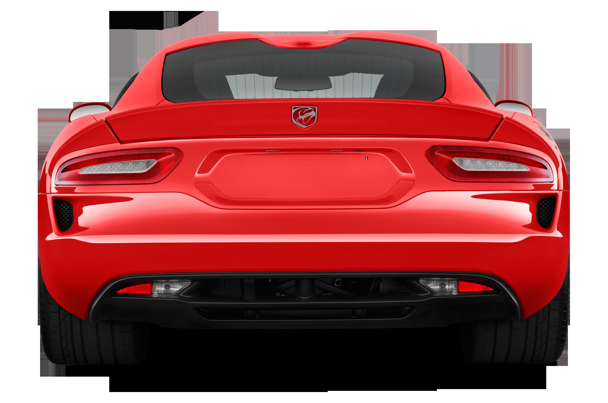 One Last Call Coming For 2017 Dodge Viper Orders Automobile Magazine
