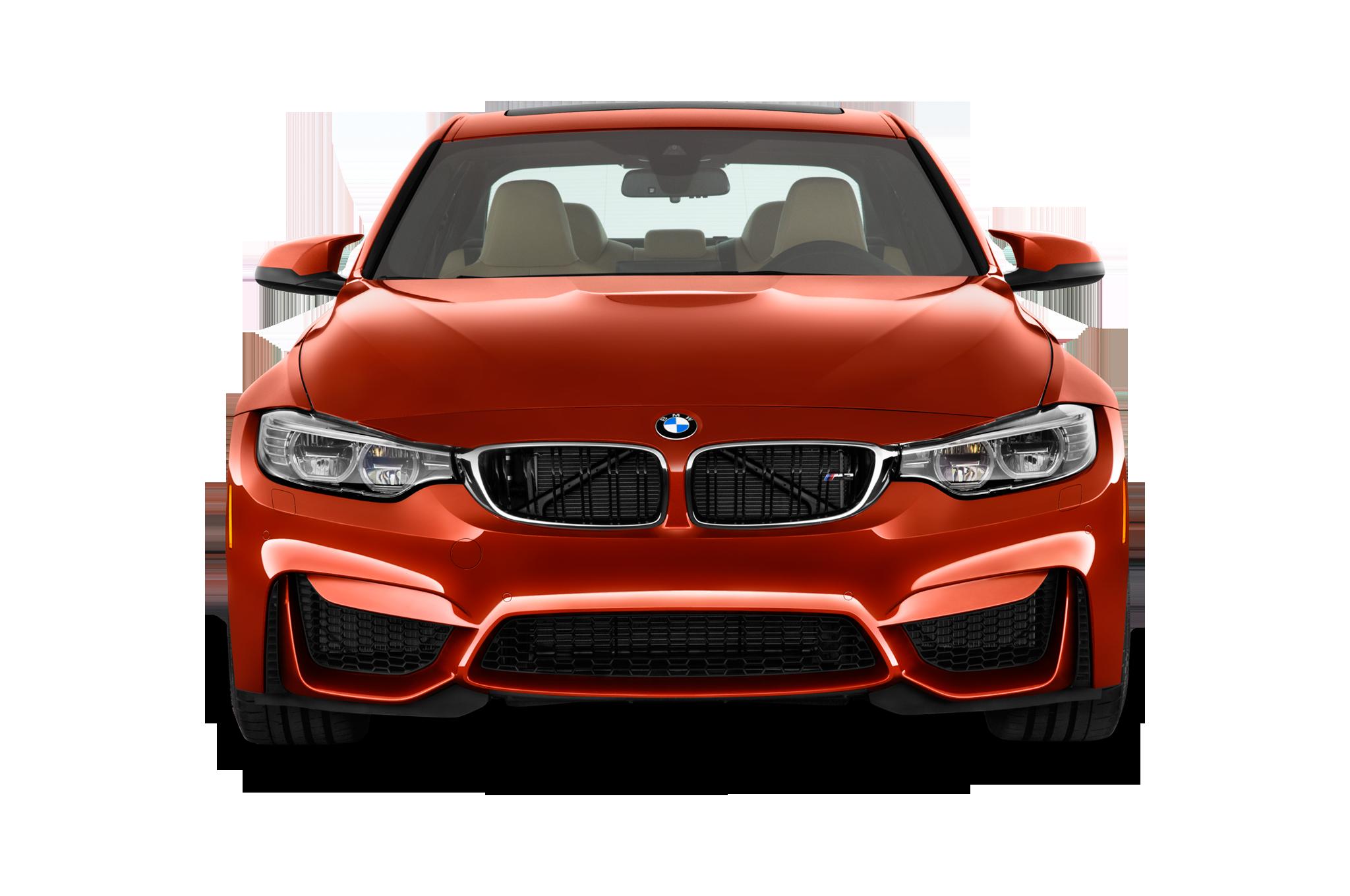 BMW Planning 26 M Cars Through 2020