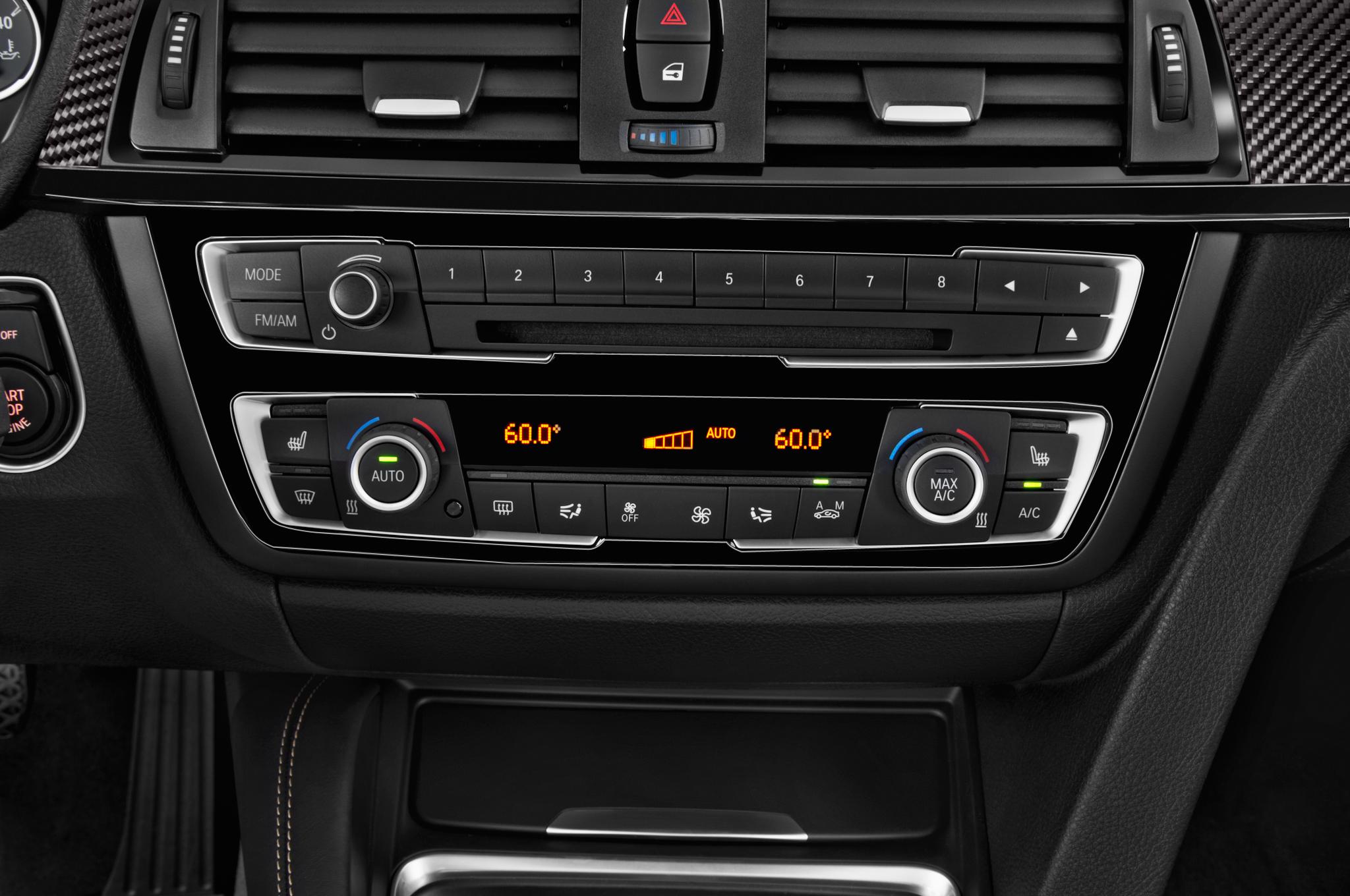 Bmw Introduces Special Edition M3 Cs Automobile Magazine