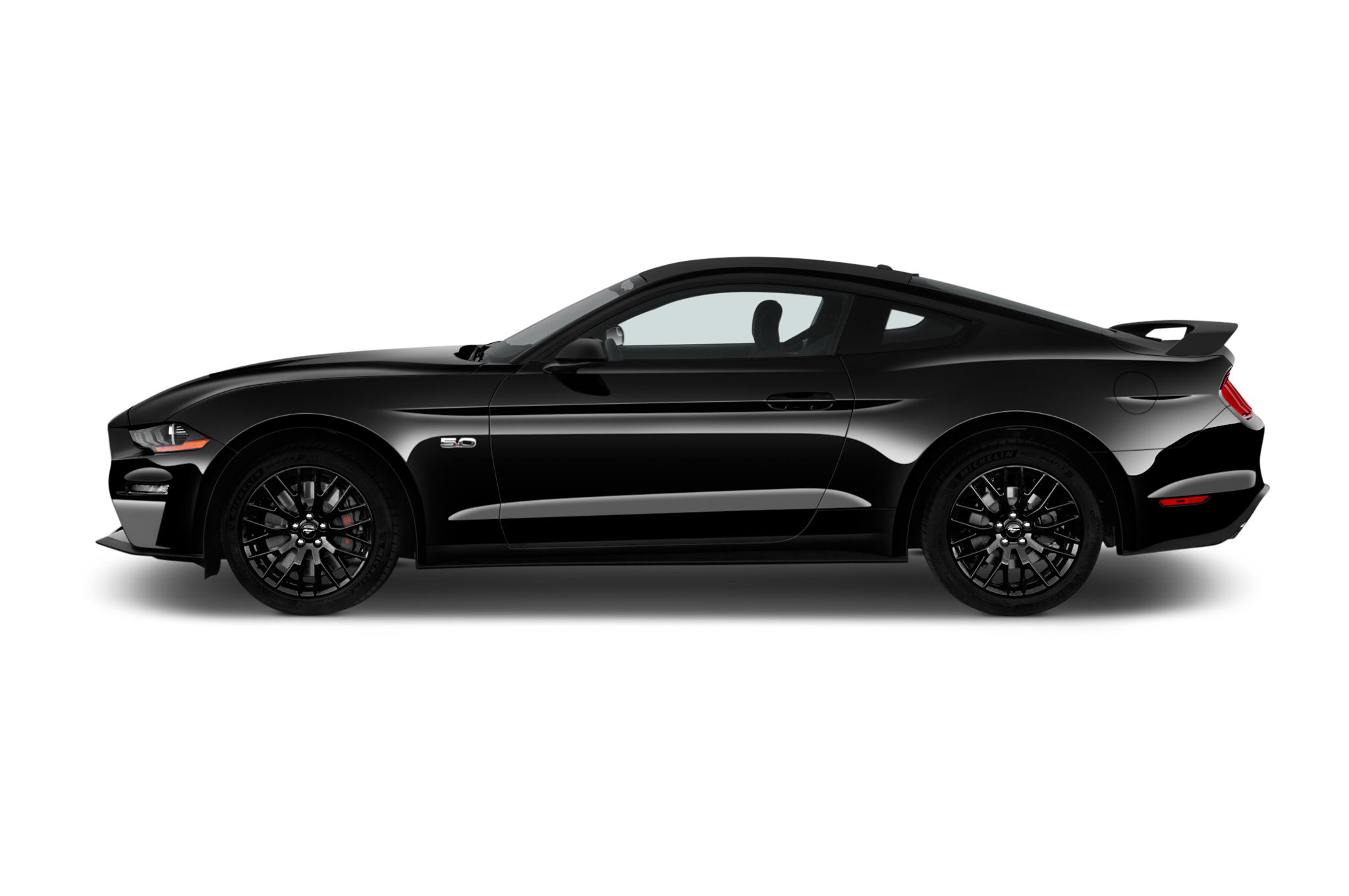 Quick take 2018 ford mustang gt premium automobile magazine