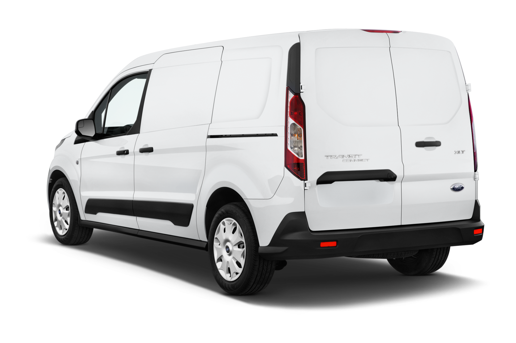 2017 ford transit connect xlt ford takes on the chrysler pacifica with an updated