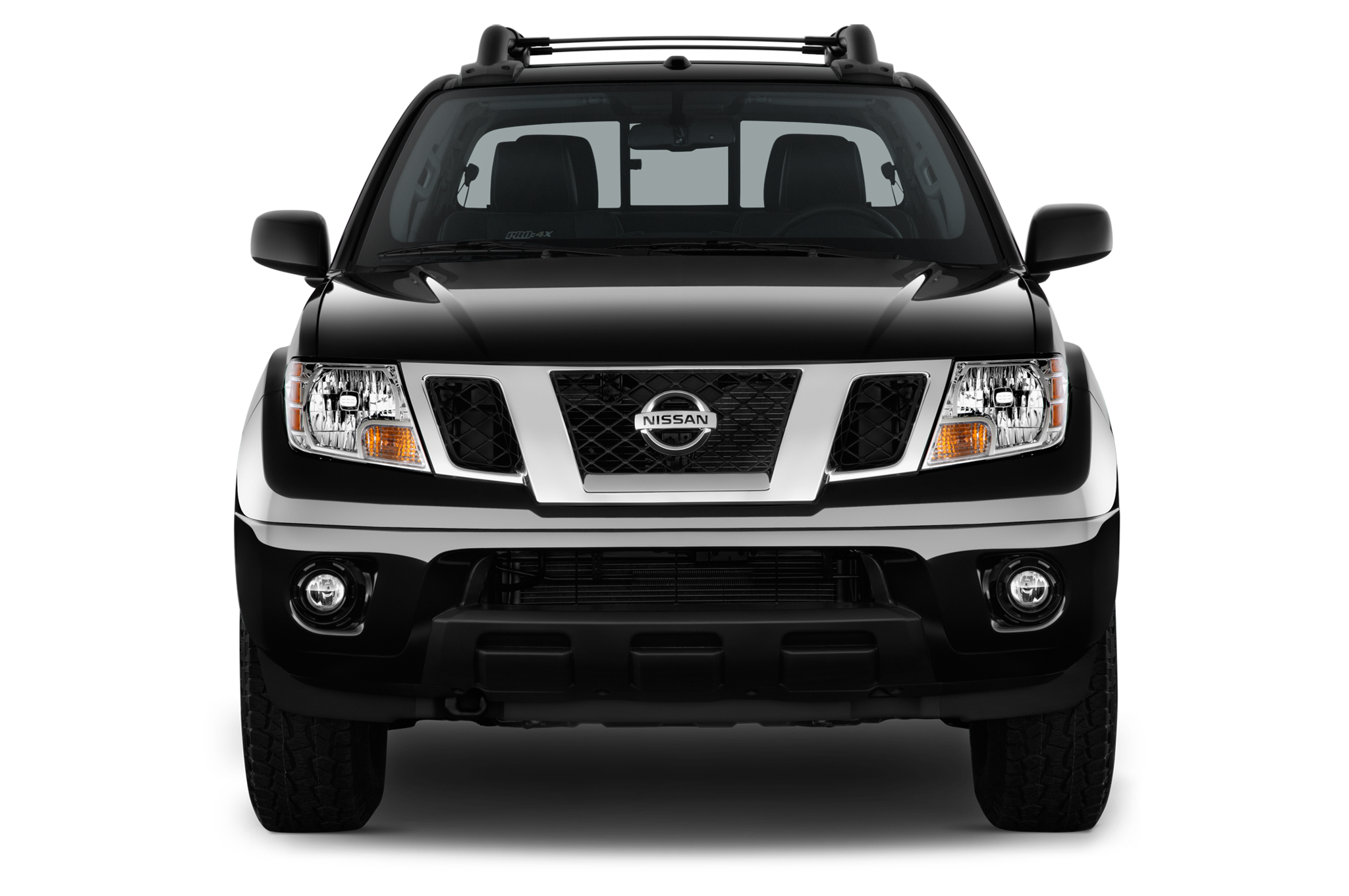 2018 Nissan Frontier Offers More Standard Goodies | Automobile Magazine