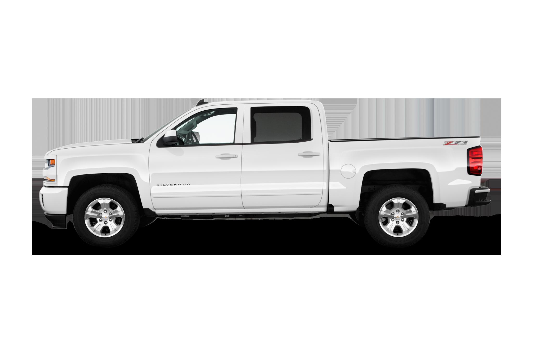 2018 Yenko SC Silverado Truck Packs 800 Horsepower