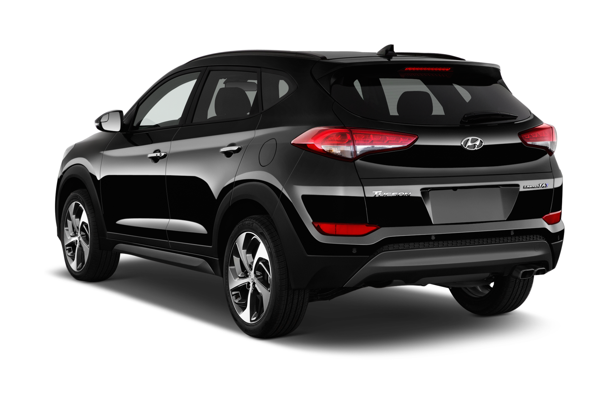 hyundai teams up with vaccar for extreme tucson sport sema. Black Bedroom Furniture Sets. Home Design Ideas