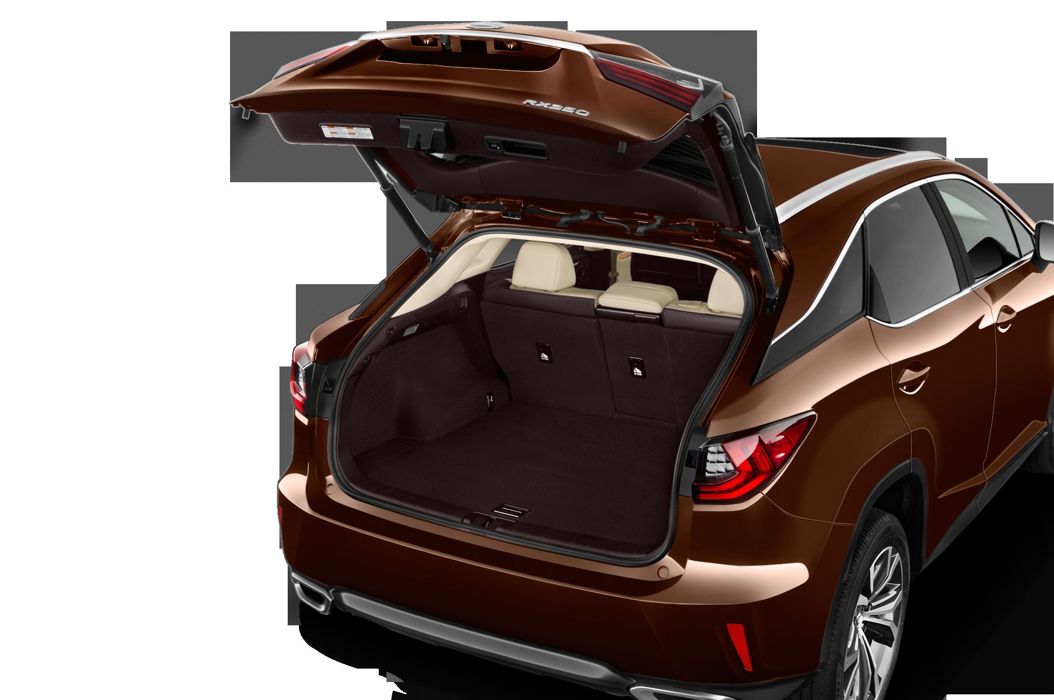 2017 Lexus Rx 350 Interior Dimensions Psoriasisguru Com