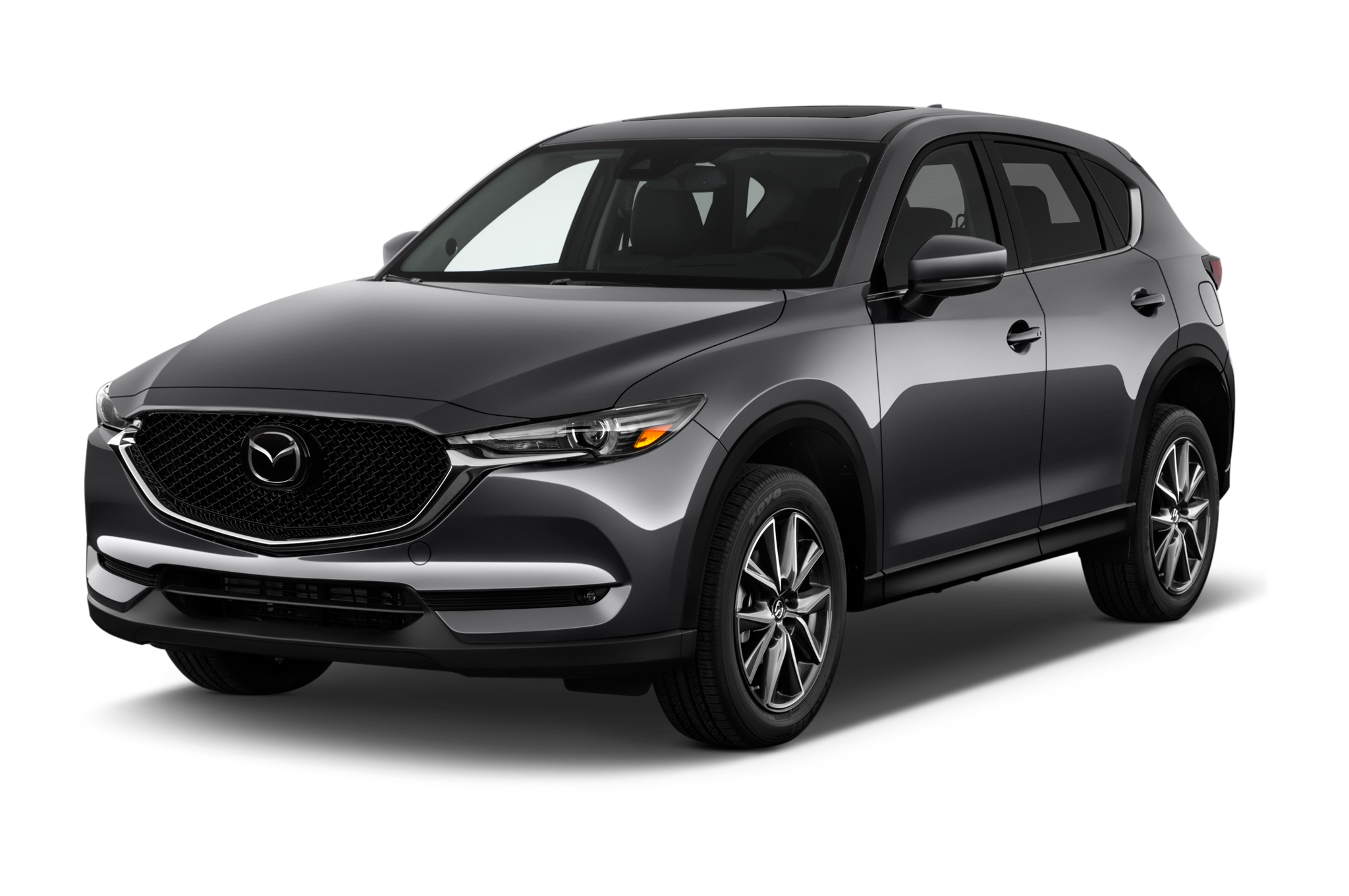 2018 mazda cx 5 diesel epa rated up to 28 31 mpg. Black Bedroom Furniture Sets. Home Design Ideas