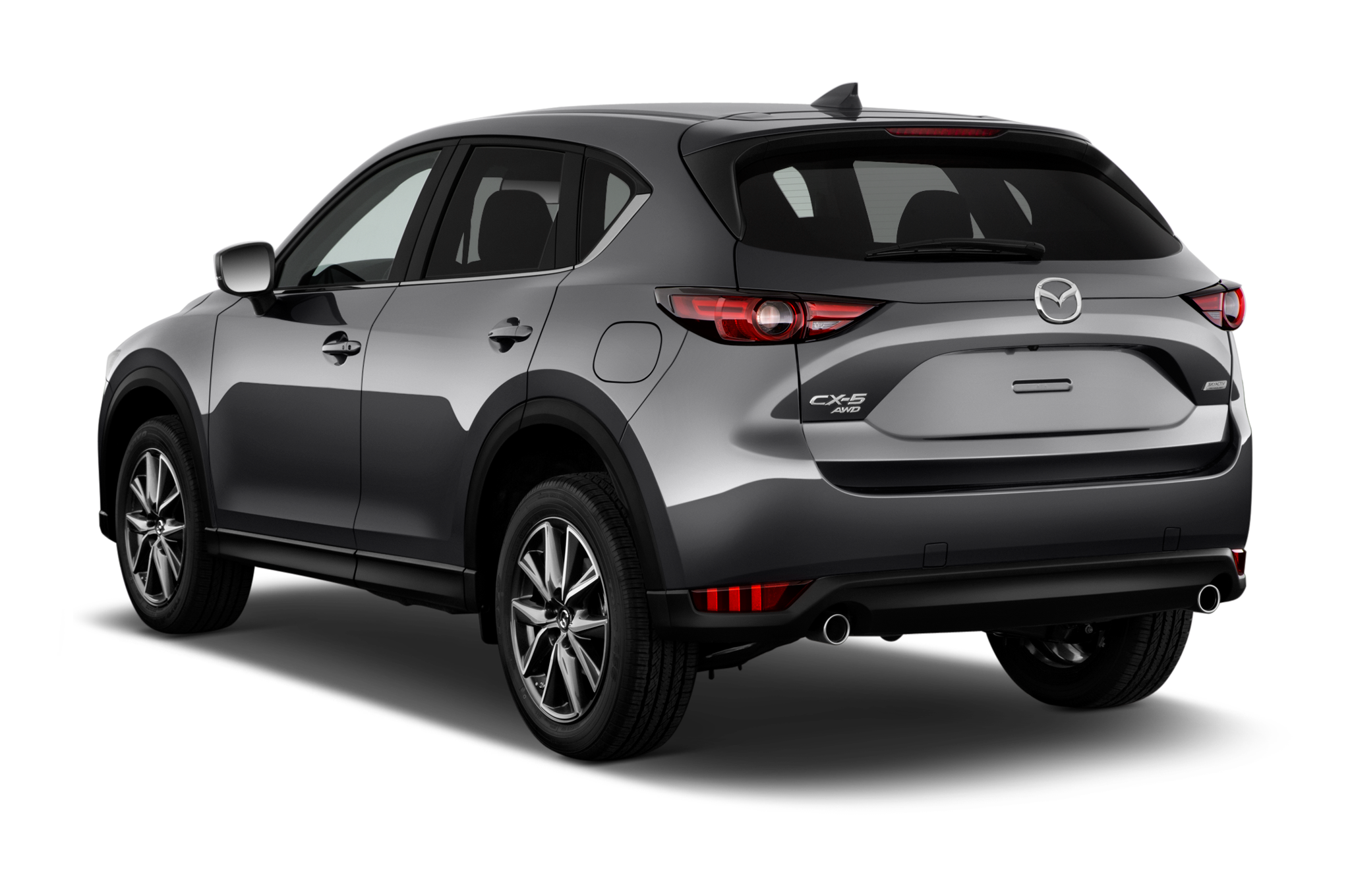 2018 mazda cx 5 diesel epa rated up to 28 31 mpg automobile magazine. Black Bedroom Furniture Sets. Home Design Ideas