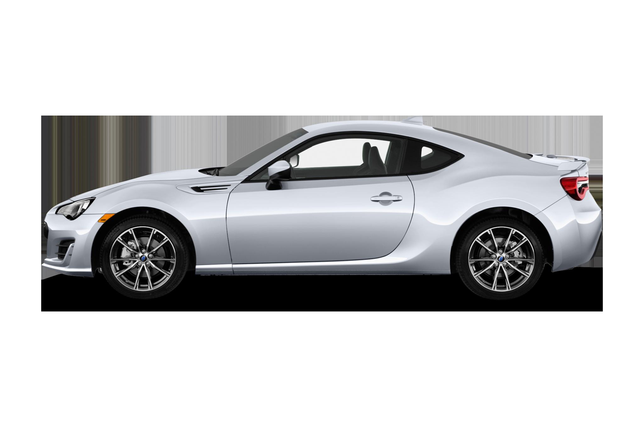 Brz Sti Specs >> Subaru Ups Performance Envelope With 2018 WRX STI Type RA ...