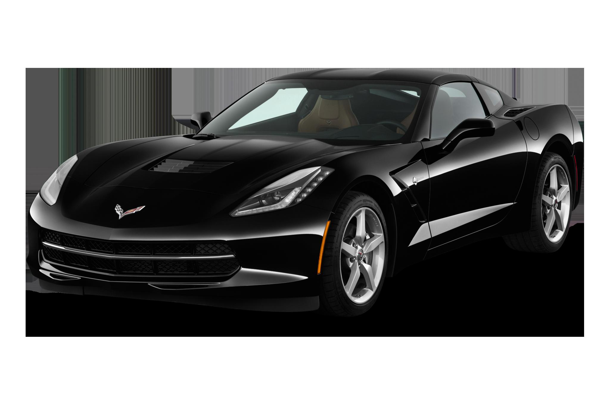 2019 chevrolet corvette zr1 to debut at 2017 dubai motor show automobile magazine. Black Bedroom Furniture Sets. Home Design Ideas