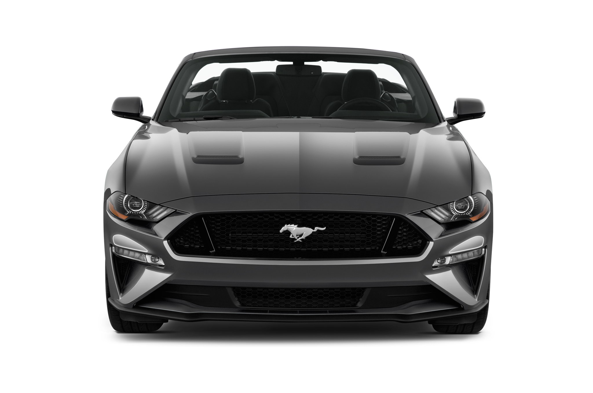 2018 Ford Mustang Gt Performance Pack Level 2 Quick Drive 2006 The Head Light Switch Also Left Front Headlight 37 111
