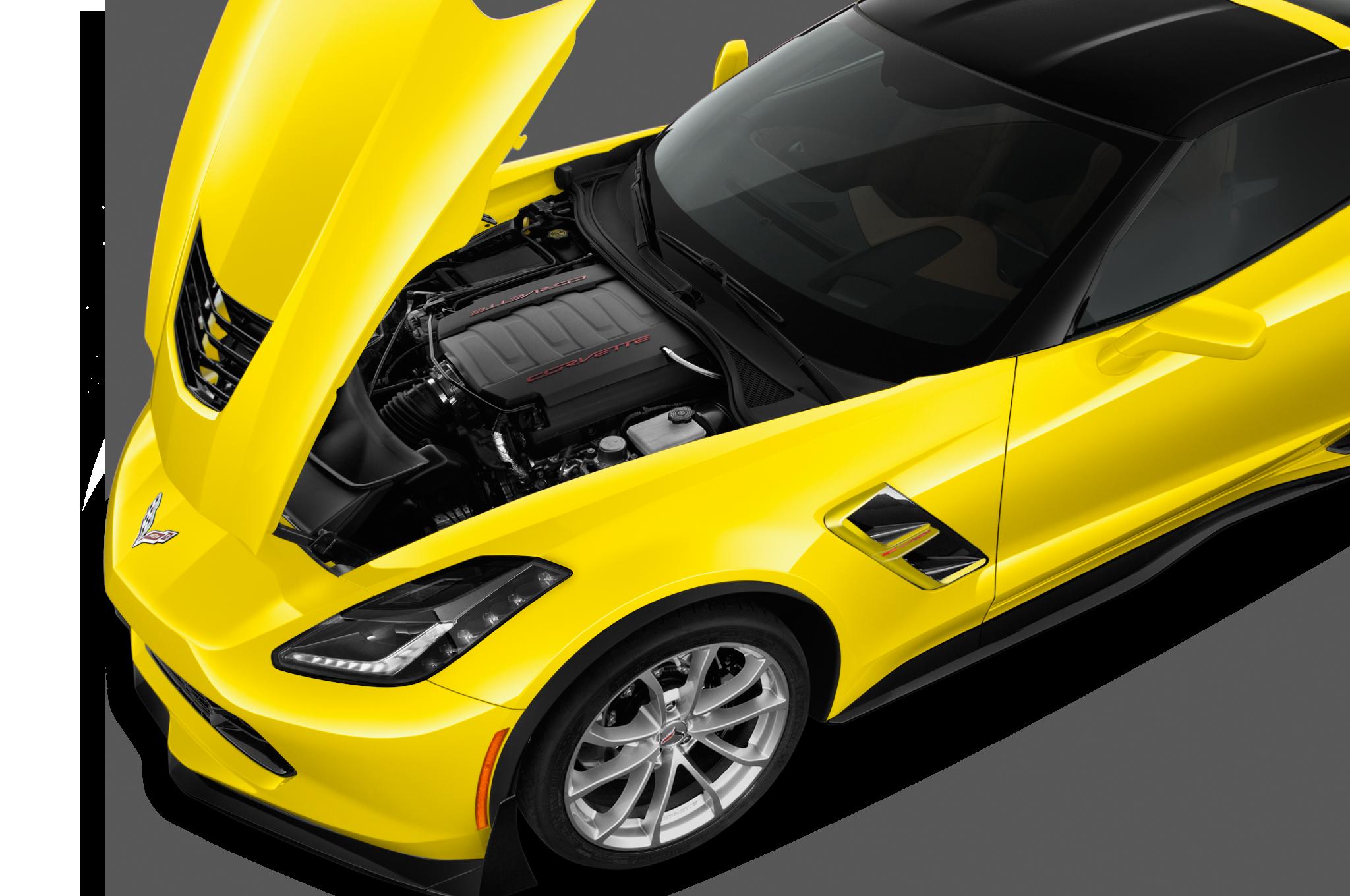 2019 chevrolet corvette c8  u0026quot zora u0026quot  and c7 zr1  what to