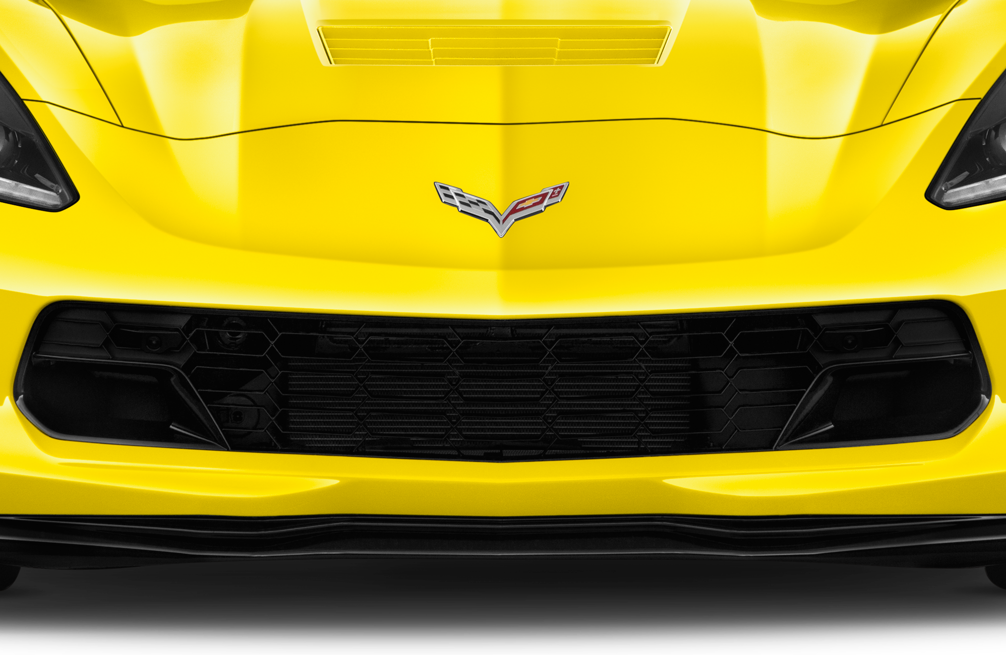 "2019 Chevrolet Corvette C8 ""Zora"" and C7 ZR1: What to ..."