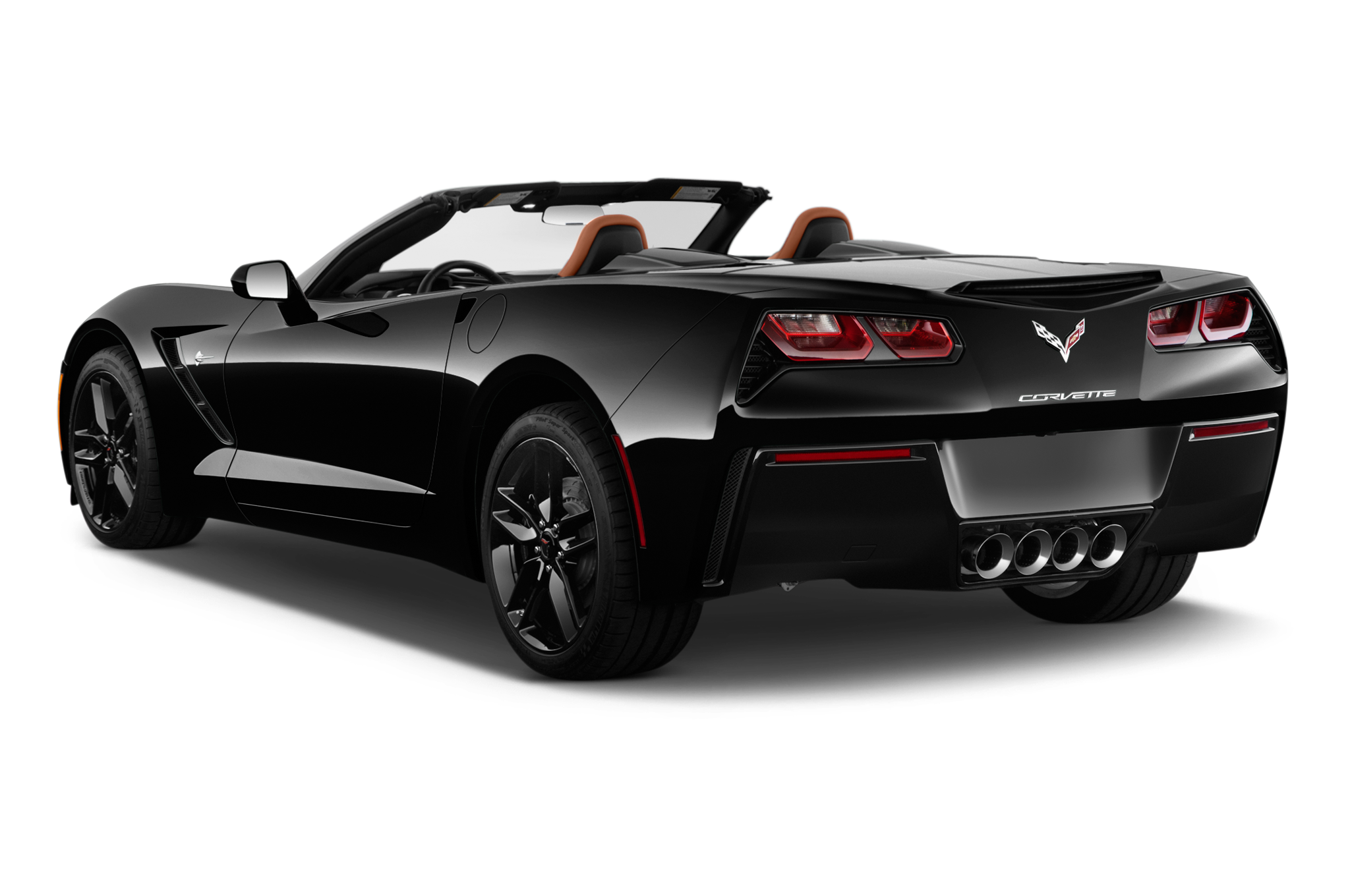 "2019 Chevrolet Corvette C8 ""Zora"" and C7 ZR1: What to ..."