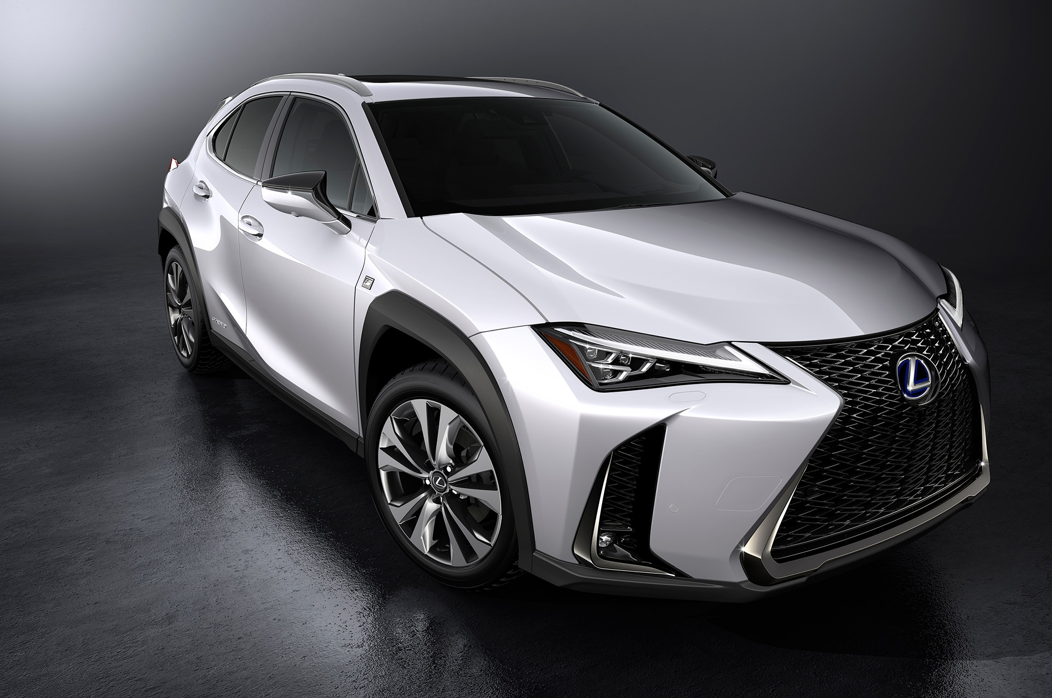 future japanese sports cars nissan gt r lexus sc and toyota supra. Black Bedroom Furniture Sets. Home Design Ideas