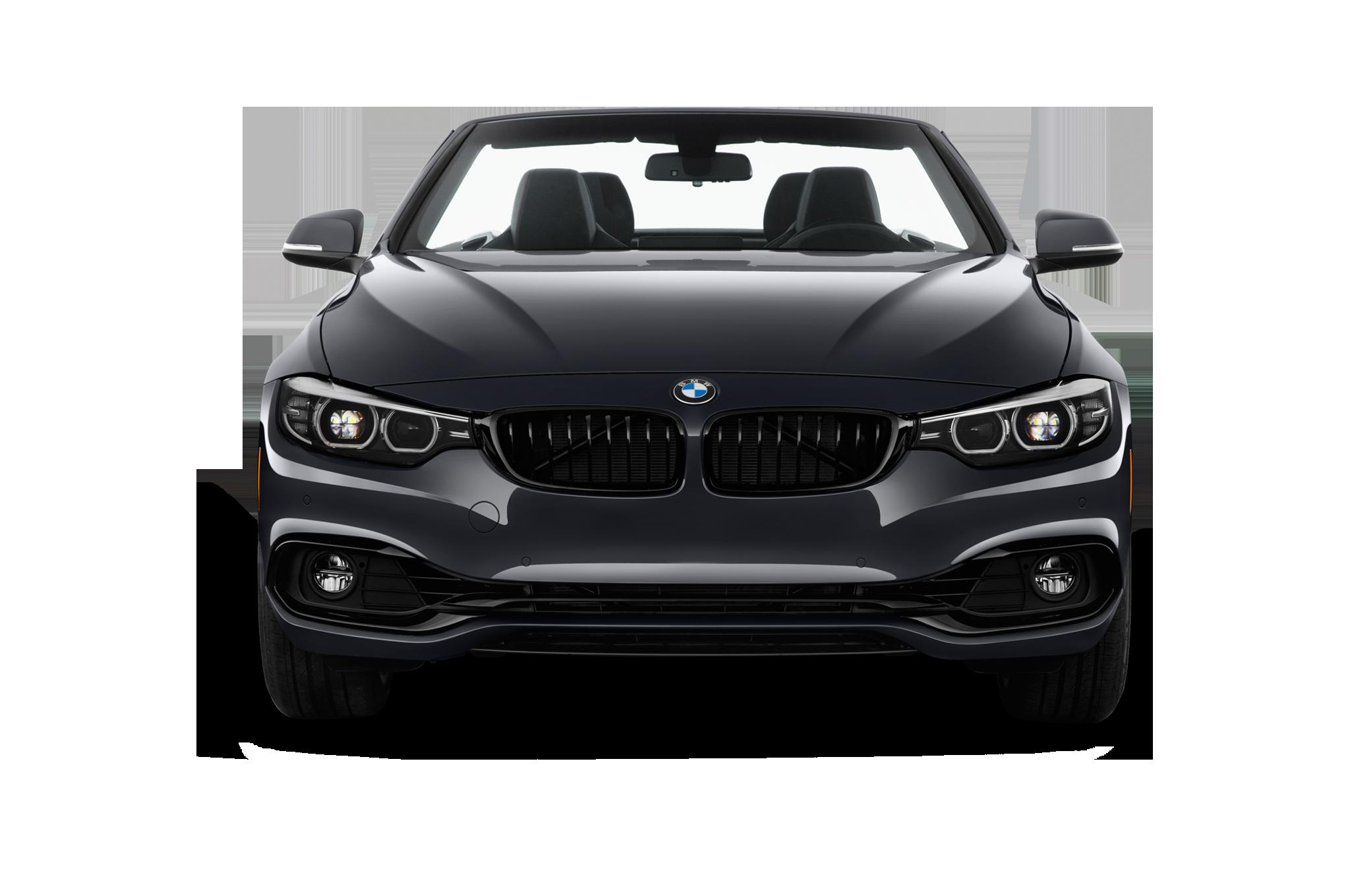 0e3b7c18fb79 Inside BMW and Mercedes  Potential Car-Platform Partnership ...