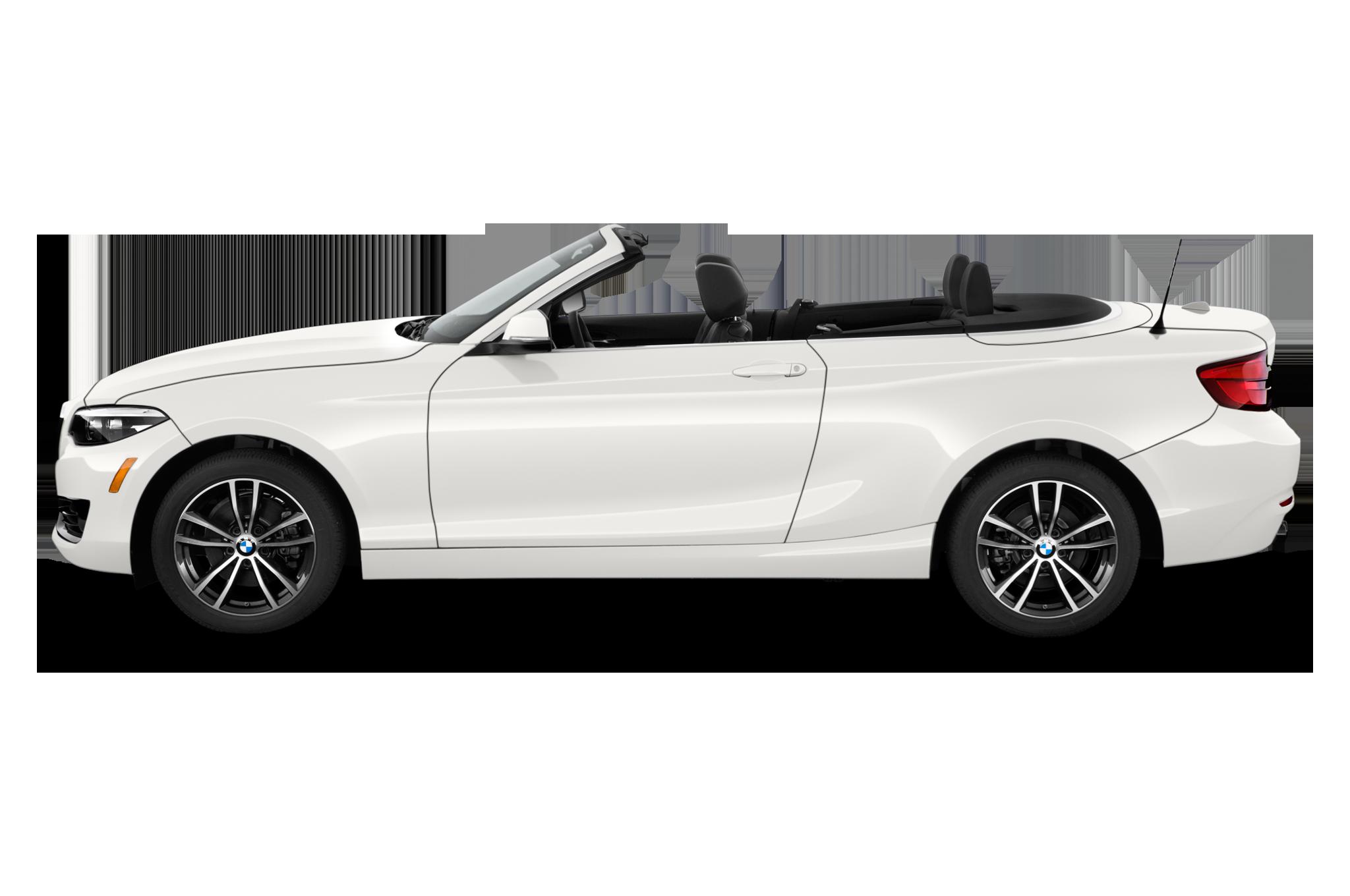 2018 bmw 2 series arrives with subtle updates automobile. Black Bedroom Furniture Sets. Home Design Ideas
