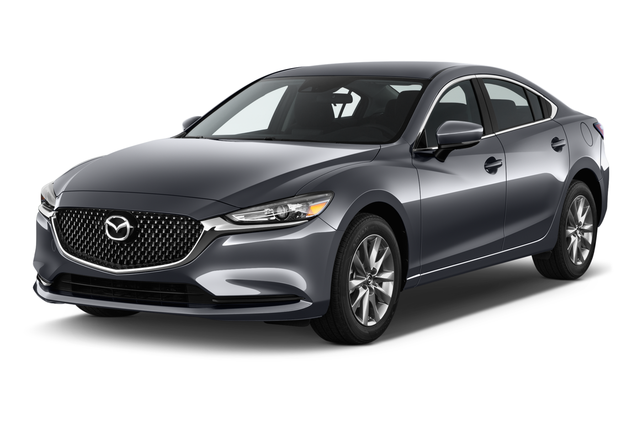 2018 mazda6 gets 23 31 mpg with 2 5 liter turbo. Black Bedroom Furniture Sets. Home Design Ideas