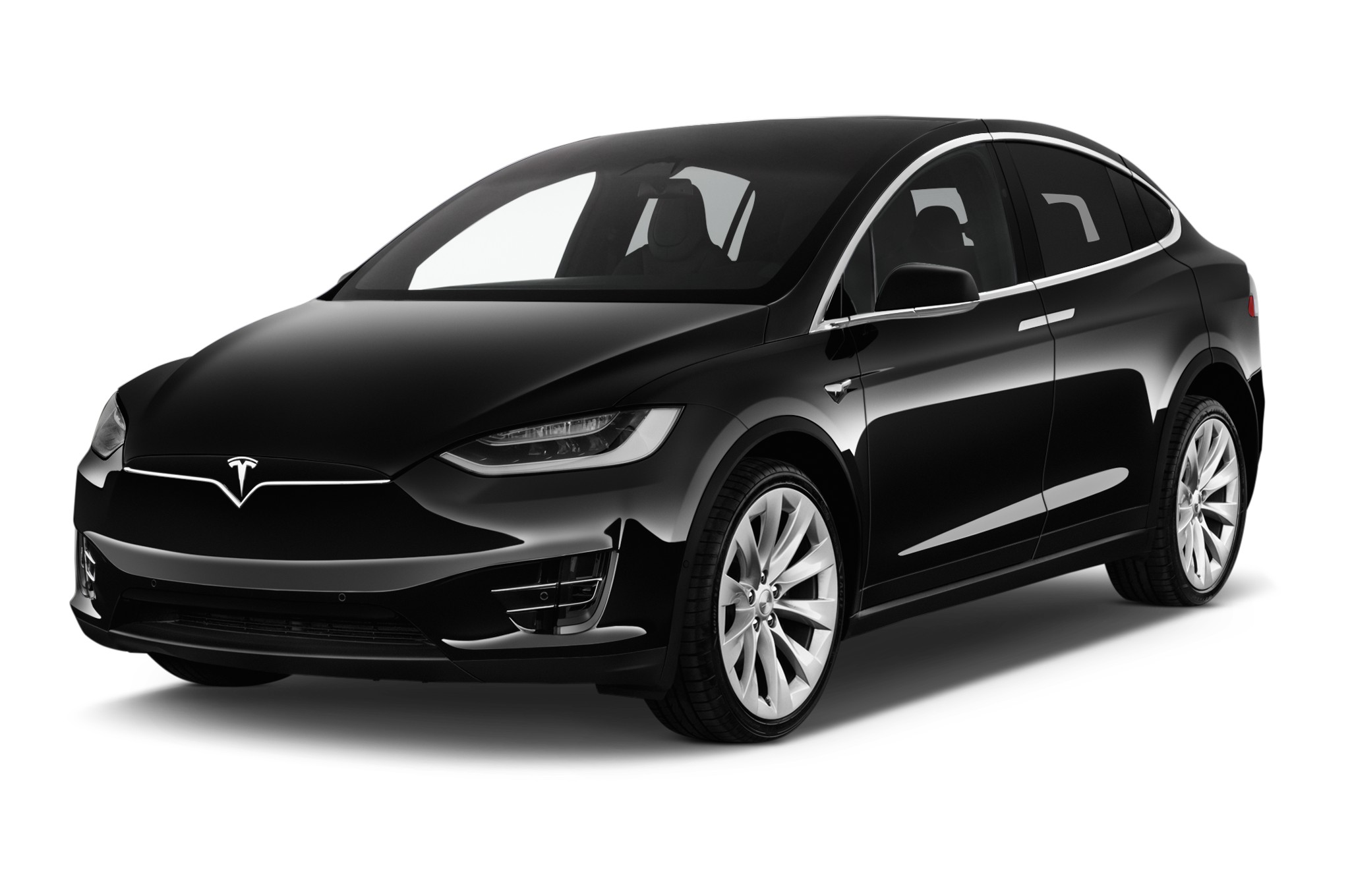 tesla 39 s 7 500 ev federal tax credits to end automobile magazine. Black Bedroom Furniture Sets. Home Design Ideas