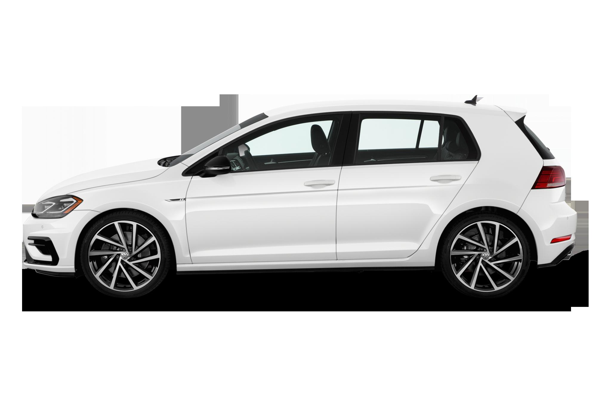 2018 volkswagen golf 1 5 tsi euro spec quick take review automobile magazine. Black Bedroom Furniture Sets. Home Design Ideas