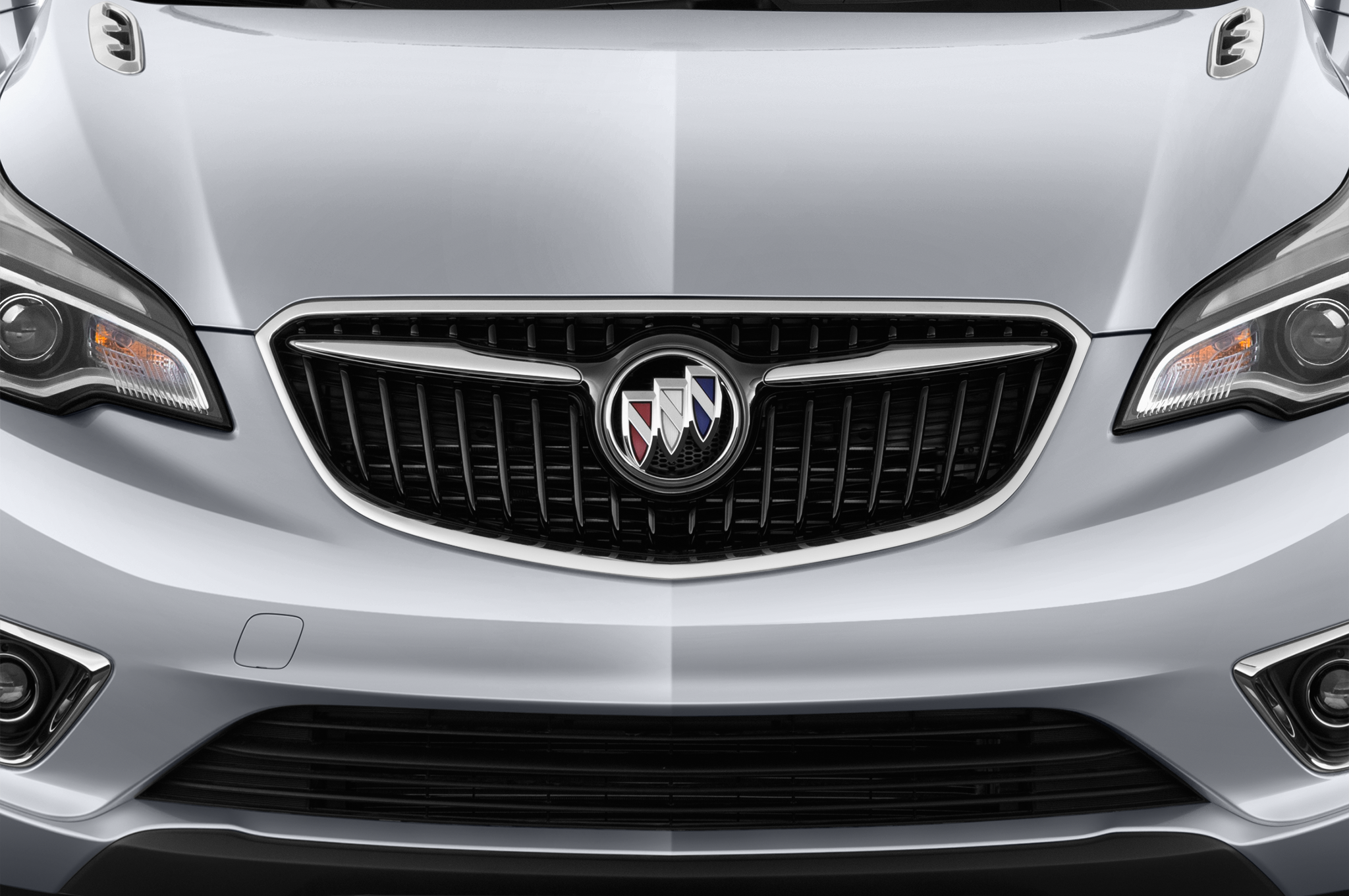 2019 New and Future Cars: 2020 Buick Enspire | Automobile ...