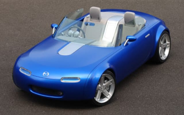 https://st.automobilemag.com/uploads/sites/11/2003/11/0311_ibuki_e1.jpg?interpolation=lanczos-none&fit=around%7C640%3A400