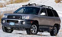 0311_Fepl_Hyundai_Santa_Fe 2001_2005_Hyundai_Santa_Fe Driver_Side_Front_View
