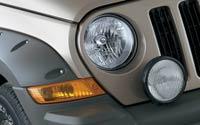 2005 Jeep Liberty - Intellichoice Review - Automobile Magazine