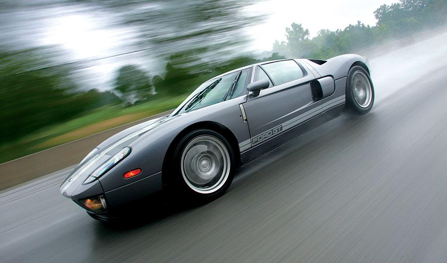 2006 Chevrolet Corvette Z06 Vs Ford Gt Dodge Viper Srt10 Coupe Road Test Review Automobile Magazine