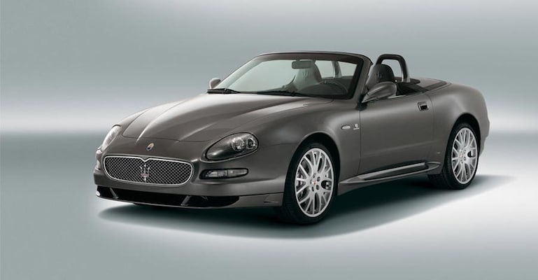 https://st.automobilemag.com/uploads/sites/11/2006/01/0601_naias_019-2006_maserati_gransport_spyder-front_right_view.jpg?interpolation=lanczos-none&fit=around%7C640%3A400