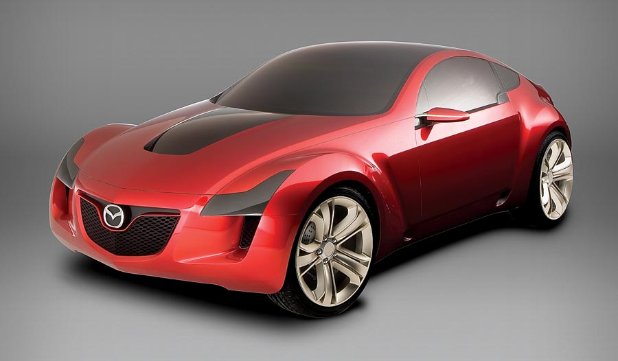https://st.automobilemag.com/uploads/sites/11/2006/02/0601_naias_019-2006_mazda_kabura_concept-front_right_view1.jpg