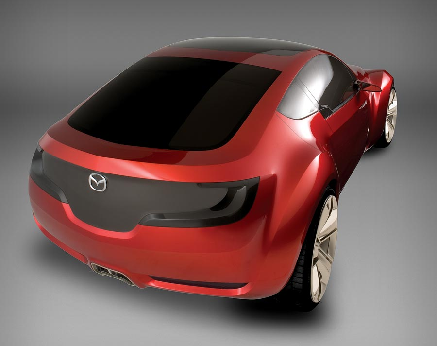 https://st.automobilemag.com/uploads/sites/11/2006/02/0601_naias_019-2006_mazda_kabura_concept-rear_right_view1.jpg