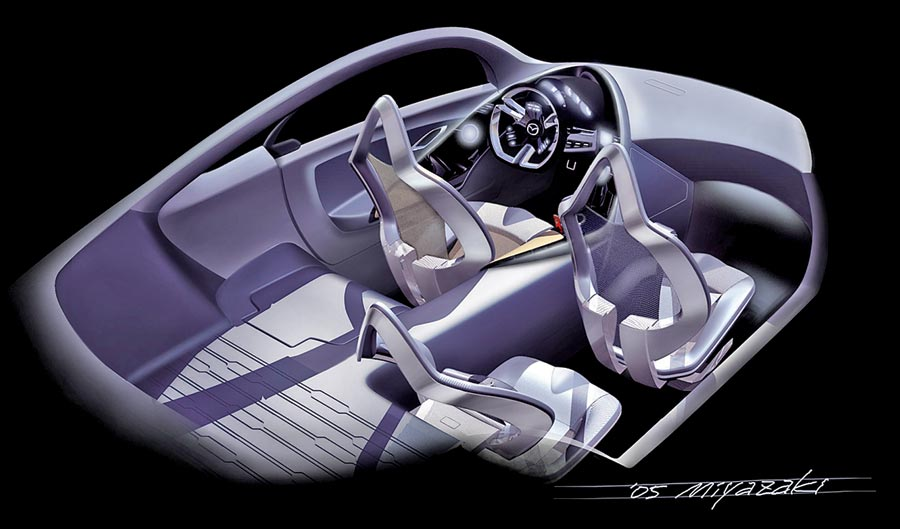 https://st.automobilemag.com/uploads/sites/11/2006/02/0601_naias_049-2006_mazda_kabura_concept-interior_view1.jpg