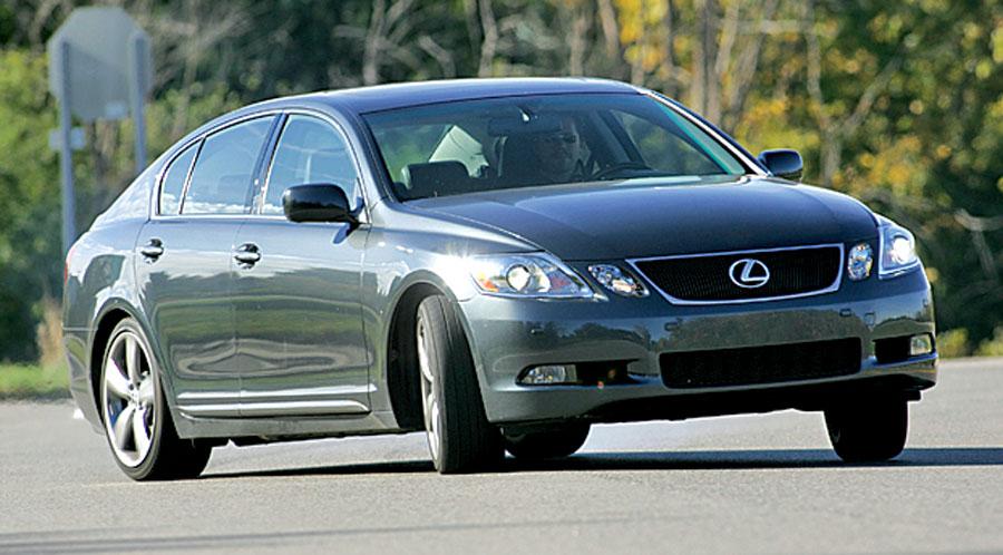 https://st.automobilemag.com/uploads/sites/11/2006/03/0601_2005_lexus_gs430_900.jpg