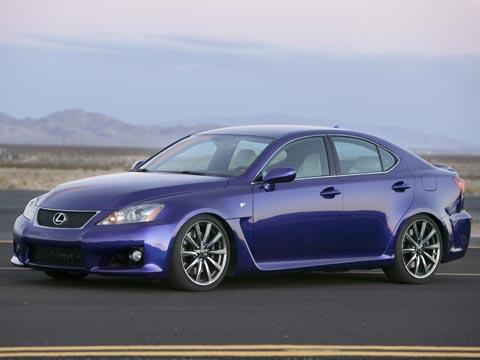 https://st.automobilemag.com/uploads/sites/11/2006/12/0701_z-2008_lexus_IS-F-front_corner.jpg