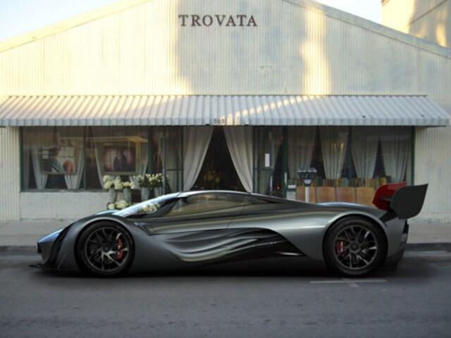 supercar image of photo furai coupe concept mazda price view