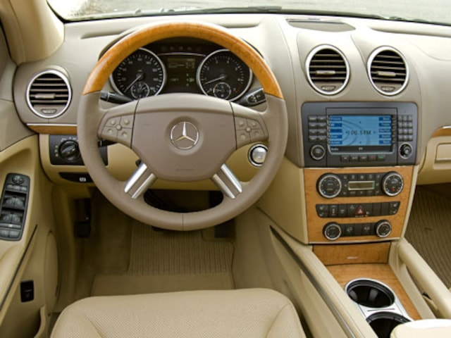 of miles hqdefault for mercedes autohaus naples only sale sold by watch benz