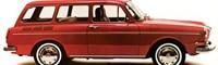 0711_01_pl 1966 1973_volkswagen_squareback Profile_view