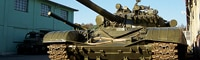 0804_04_pl How_to_buy_a_tank T 72M1_russian_tank