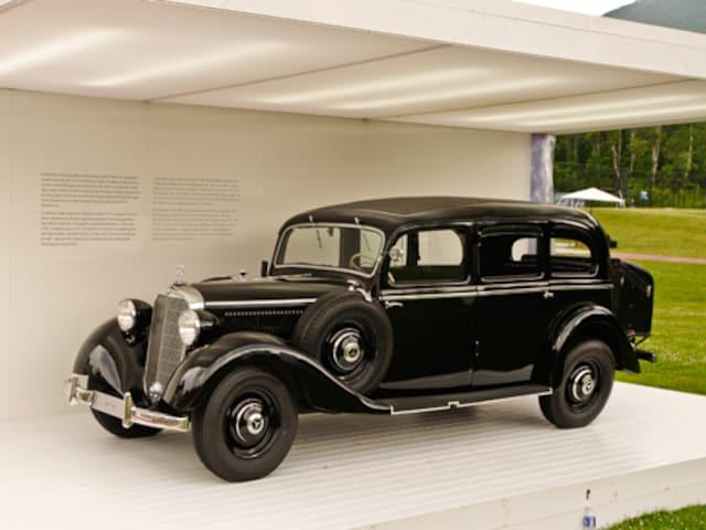 https://st.automobilemag.com/uploads/sites/11/2008/07/0807_02_z-1939_mercedes-Benz_260_D-front_three_quarter_view.jpg?interpolation=lanczos-none&fit=around%7C640%3A400