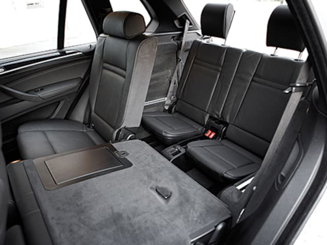 2007 bmw x5 interior dimensions. Black Bedroom Furniture Sets. Home Design Ideas