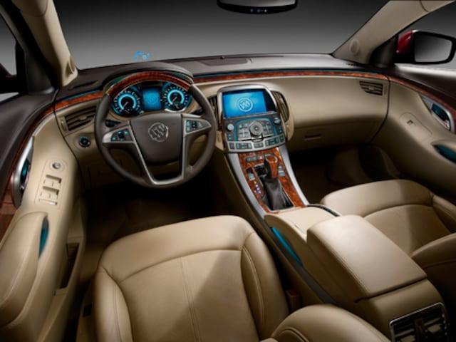 https://st.automobilemag.com/uploads/sites/11/2009/01/0901_01_z-2010_buick_laCrosse-interior_view.jpg?interpolation=lanczos-none&fit=around%7C640%3A400