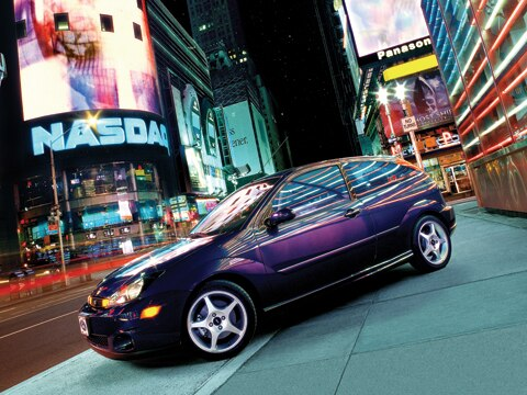 12 Used All-Stars - Former Automobile Magazine All Stars